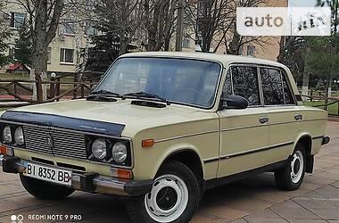 ВАЗ 2106 1988 в Миргороді