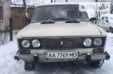 ВАЗ 2106 1984 в Шепетовке
