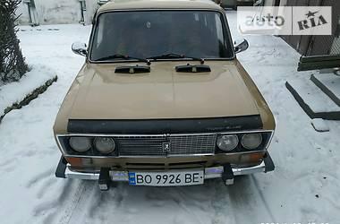 ВАЗ 2106 1993 в Збараже