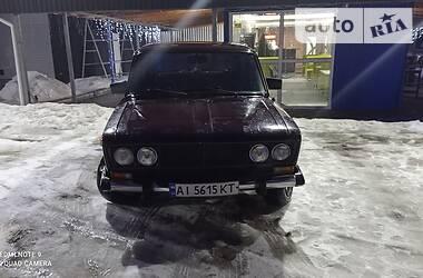 ВАЗ 2106 1982 в Баришівка