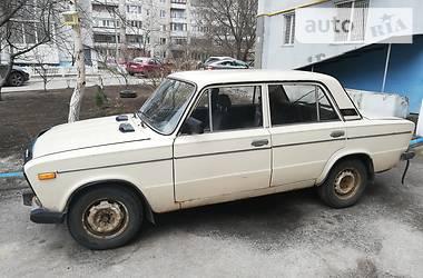 ВАЗ 2106 1984 в Харькове