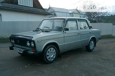ВАЗ 2106 1999 в Косове