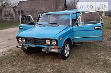 ВАЗ 2106 1982 в Золочеве