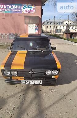 ВАЗ 2106 1982 в Яремче