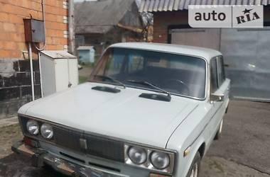 ВАЗ 2106 1987 в Заречном