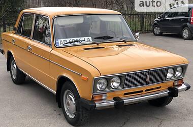 ВАЗ 2106 1983 в Виннице