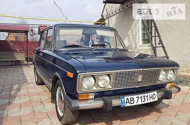 ВАЗ 2106 1982 в Тульчине