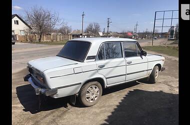 ВАЗ 2106 1990 в Бершади