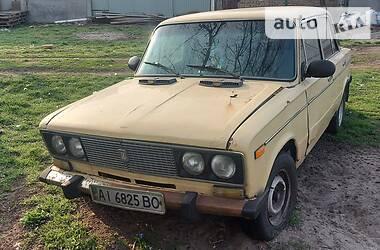 ВАЗ 2106 1988 в Гостомеле