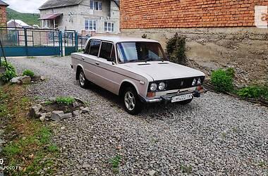 ВАЗ 2106 1992 в Виноградове