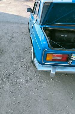 ВАЗ 2106 1990 в Хмельницком