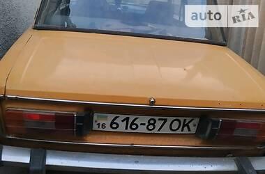 ВАЗ 2106 1982 в Одессе