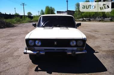ВАЗ 2106 1990 в Рокитному