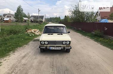 ВАЗ 2106 1991 в Олевске