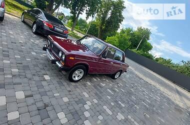 Седан ВАЗ 2106 2001 в Тульчине