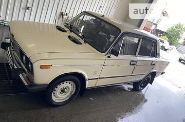 Седан ВАЗ 2106 1994 в Каменец-Подольском
