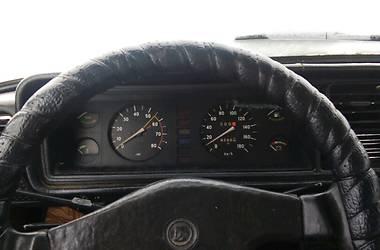 ВАЗ 2107 1985 в Сокирянах