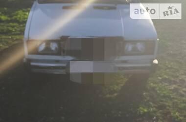 ВАЗ 2107 1988 в Шевченкове