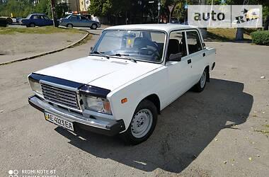 ВАЗ 2107 2010 в Запорожье