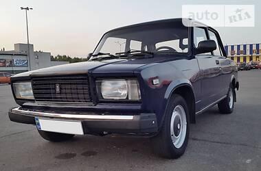 ВАЗ 2107 1991 в Харькове
