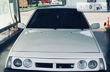 ВАЗ 21081 1990 в Сторожинце