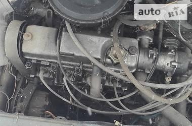 ВАЗ 2108 1987 в Рокитном