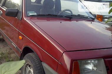 ВАЗ 2108 1990 в Балаклее