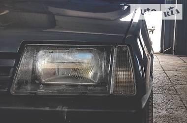ВАЗ 2108 1992 в Хмельницком