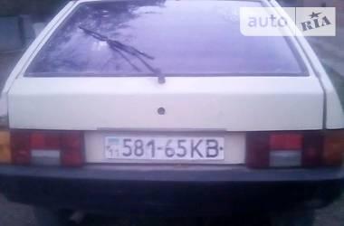 ВАЗ 2108 1988 в Чорткове