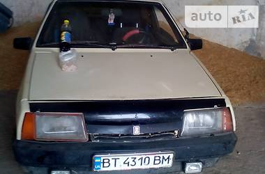 ВАЗ 2108 1986 в Херсоне
