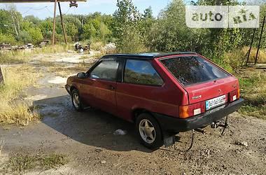 ВАЗ 2108 1990 в Ровно