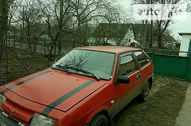 ВАЗ 2108 1987 в Сквире