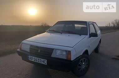 ВАЗ 2108 1992 в Михайловке