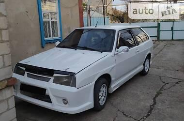 ВАЗ 2108 1991 в Мелитополе