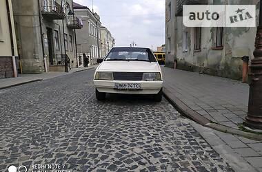 ВАЗ 2108 1987 в Золочеве