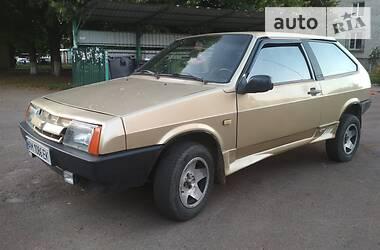 ВАЗ 2108 1986 в Житомире