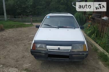 ВАЗ 2108 1987 в Рахове