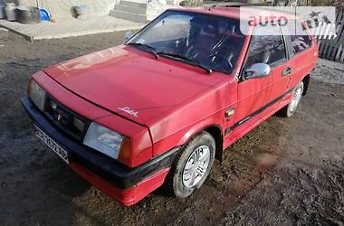 ВАЗ 2108 1989 в Герце