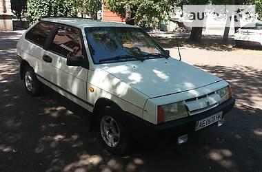ВАЗ 2108 1991 в Кривом Роге