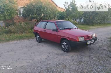 ВАЗ 2108 1995 в Летичеве