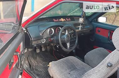 ВАЗ 2108 1994 в Каменке-Днепровской