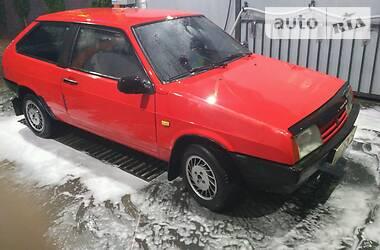 ВАЗ 2108 1991 в Житомире