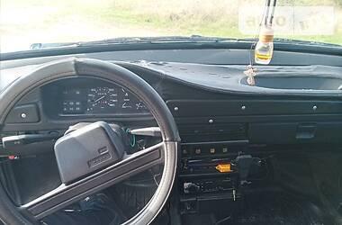 ВАЗ 2108 1991 в Новой Каховке