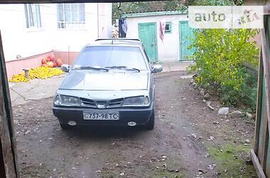 ВАЗ 2108 1992 в Ивано-Франковске
