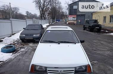 ВАЗ 2108 1991 в Карловке