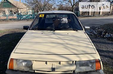 ВАЗ 2108 1986 в Мелитополе
