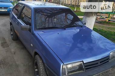 ВАЗ 2108 1992 в Первомайске