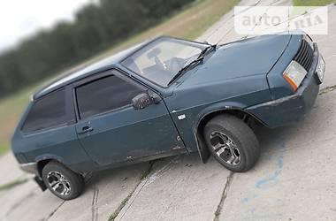 Другой ВАЗ 2108 1986 в Вышгороде