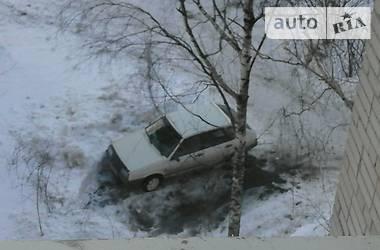 ВАЗ 21093 1997 в Сумах