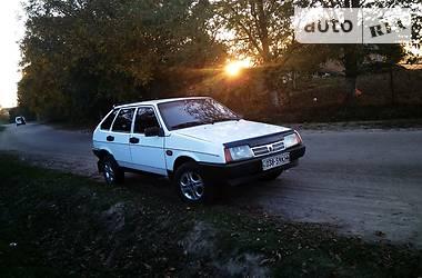 ВАЗ 21093 1994 в Ровно